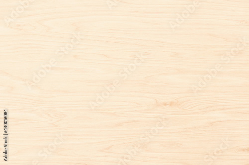 Canvas light wood texture. pastel color board as background