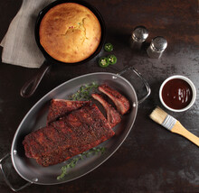 Beef And Lamb Images For The Food Industry.