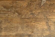 Chão Com Textura Diferenciada