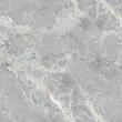 Leinwandbild Motiv Polished granite quartzite for digital wall and floor, polished quartz slice mineral for exterior.