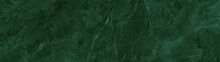 Green Marble Texture And Background.