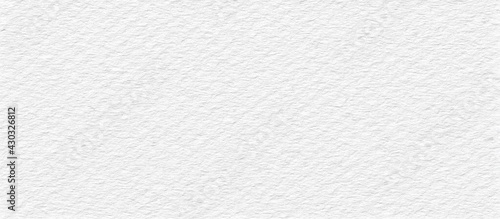 abstract texture background. Colored pattern Picture for creative wallpaper or design art work. Backdrop have copy space for text. - fototapety na wymiar