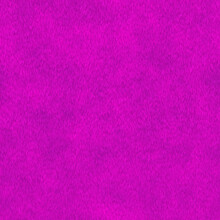 Seamless Purple Velvet Texture. Luxury Textile Violet Background.