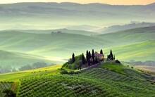 Toscana - Tuscany - Italy