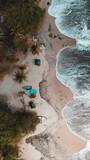 Pelada Beach - Nosara