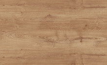 Light Wood Texture Background Surface With Old Natural Pattern Or Old Wood Texture Table Top View. Grunge Surface With Wood Texture Background
