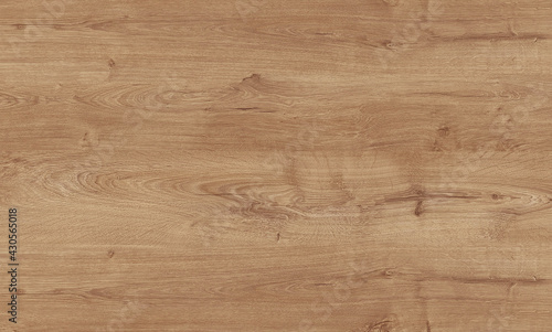Photographie Light wood texture background surface with old natural pattern or old wood texture table top view