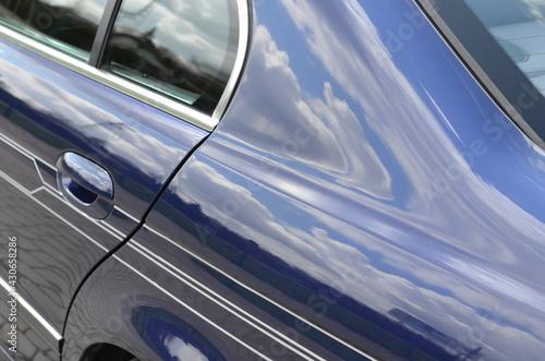 Obraz Autodetailing , Detailing samochodowy , ochrona lakieru , Polerowanie Auta , Polerowanie samochodów , Kosmetyka samochodowa  , Autodetailing  , Detailing samochodu - fototapety do salonu