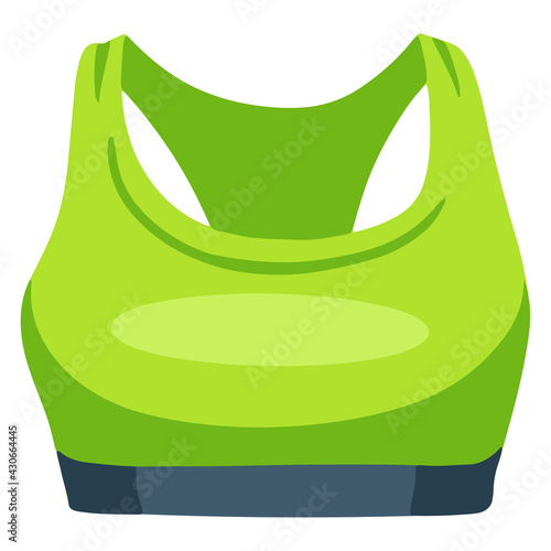 Fotografie, Obraz Top for fitness