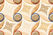 Colorful Wall Tile Design For Multicolor Wallpaper Texture Used Ceramic Tile Background