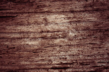 Wooden Board, Textural Background. Old Wooden Texture