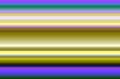 ストライプ226