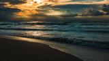 Fototapeta Fototapety z morzem do Twojej sypialni - Morze Bałtyckie