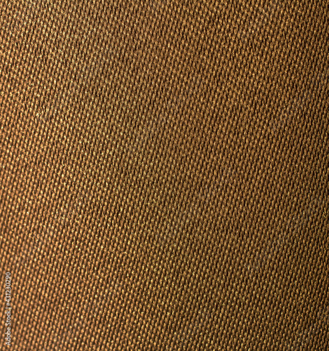 jjjj - fototapety na wymiar