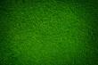 Leinwandbild Motiv Artificial grass background