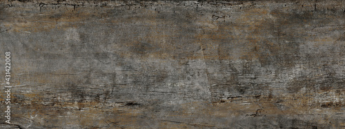 Obraz wood texture use in digital printing.  - fototapety do salonu