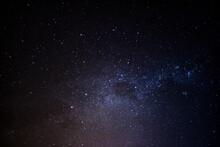 Estrelas / Stars