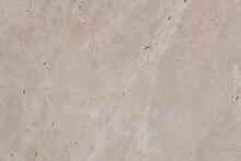 Textura De Mármol. Piedra. Roca. Textura De Placas De Piedra Natural. Fábrica De Mármol.