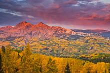 Hidden Vista, Colorado