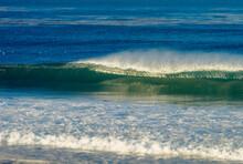 Carmel Beach , California, USA