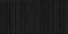 Seamless Rift Cut Black Wood Veneer Texture