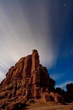 Greater Canyonlands: Chicken Corner Rocks