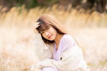 美しい日本女性