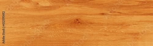 Obraz Grunge surface with wood texture background. Vintage timber texture background. Rustic table - fototapety do salonu