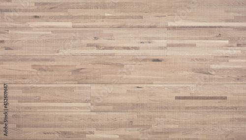 Obraz wood flooring background - fototapety do salonu