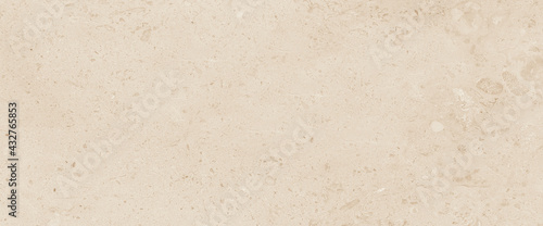 Obraz na plátně beige natural marble texture background