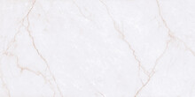 Stone Texture Grey Marble, White Marble Texture Background Pattern With High Resolution