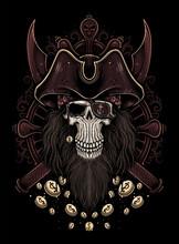 Skull Pirates