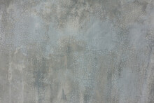 Cracks Of Concrete Wall For Background,Old Wall Texture,Abstract Background
