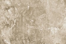 Ancient Grunge Background With Scratched Texture.