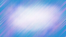 An Abstract Motion Blur Border Background Image.