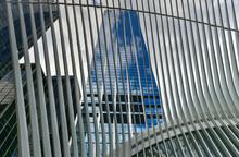 Oculus - New York City