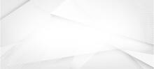 Halftone Modern Gray Vector Background. Edgy Tile. Halftone