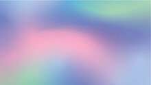 Abstract Colorful Background Wallpaper  Zoom Background