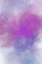 All Shades Of Purple Smoke