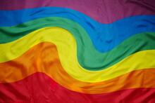 Lgbt Flag May 17-International Day Against Homophobia: The LGBTQ  Community