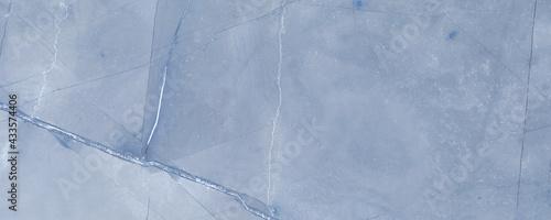 Canvastavla Marble texture background, natural Italian slab marble used ceramic wall floor a