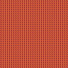 Seamless Pattern. Mini Squares, Crosses Ornament. Checks Wallpaper. Repeated Color Figures Background. Mosaic Tiles Motif. Digital Paper, Web Designing. Square, Cross Shapes Backdrop. Parquet Vector