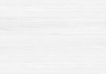 Minimal White Wood Texture Background Seamless