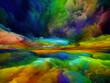 Inner Life of Dreamland