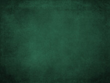 Hunters Green Color Paper Texture Background, Hunters Green Paper Surface For Art And Design Background, Banner, Poster, Wallpaper, Backdrop