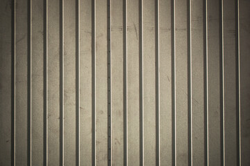 Old metal sheet texture