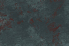 Rusted Metal Texture Material Background Gray Brown Burgundy Shades Painted