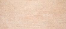 Light Soft Color Oak Wood Texture Background