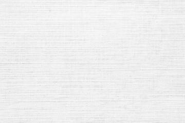 白い布のテクスチャ 背景素材