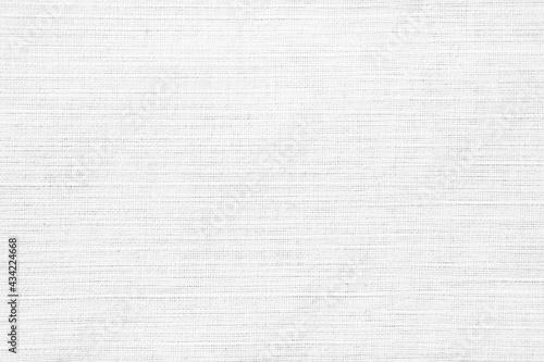 Valokuva 白い布のテクスチャ 背景素材